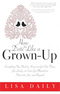 How-to-Date-Like-A-Grownup-Lisa-Daily-Dating-Book