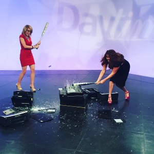 Lisa-Daily-Cyndi-Edwards-Printer-Massacre-Daytime-Show