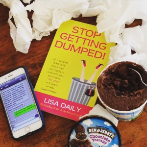 Stop-Getting-Dumped-Breakup-Lisa-Daily